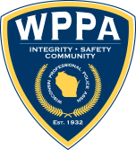Wisconsin Professional Police Association (WPPA)