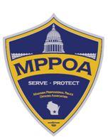 MPPOA Logo